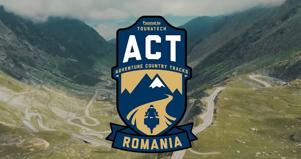 Adventure Country Tracks Romania